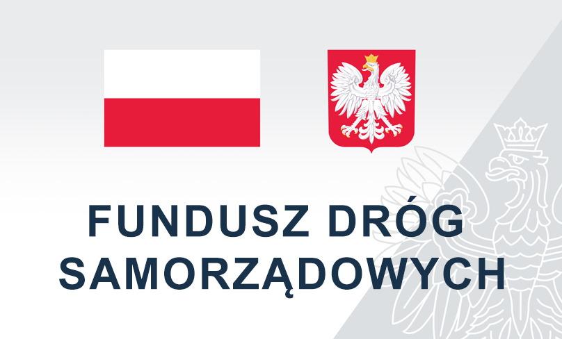 fundusze_drogowe